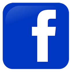 Facebook Belgian snipes