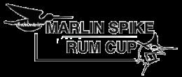 MarlinSpike Rum Cup logo